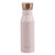 Ted Baker Insulated Bottle - Pink Quartz
