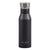Ted Baker Insulated Bottle - Black Onyx