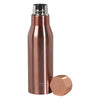 Ted Baker Insulated Bottle - Rose Gold