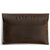 Misc. Goods Co. Wallet - Brown