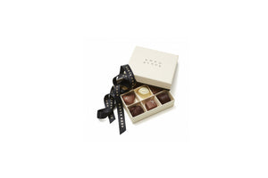 Koko Black | 9 Piece Gift Box