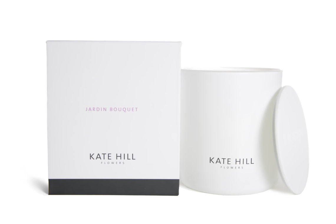 Jardin-Bouquet-Kate-Hill-Flowers-Luxury-Candle
