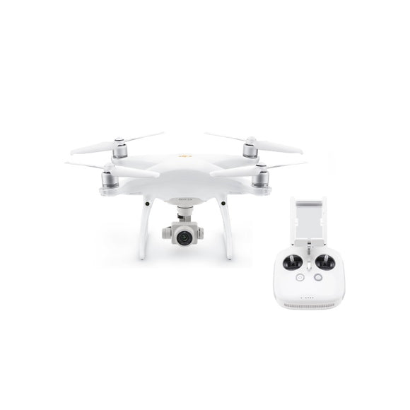 Copy of DJI Phantom 4 Pro V1 Refurbished