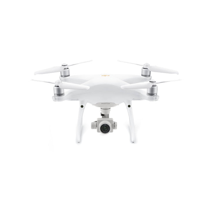 DJI Phantom 4 Pro+ V2 Refurbished