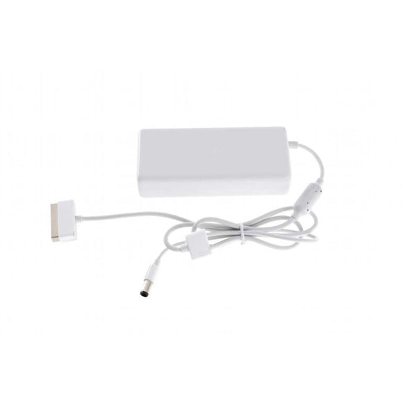 DJI Phantom 4 PT9 100W Charger