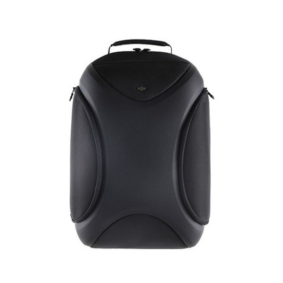 DJI Multifunctional Backpack Lite for Phantom Series