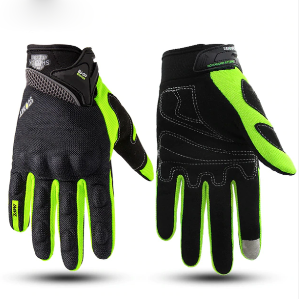 Waterproof Sport Gloves