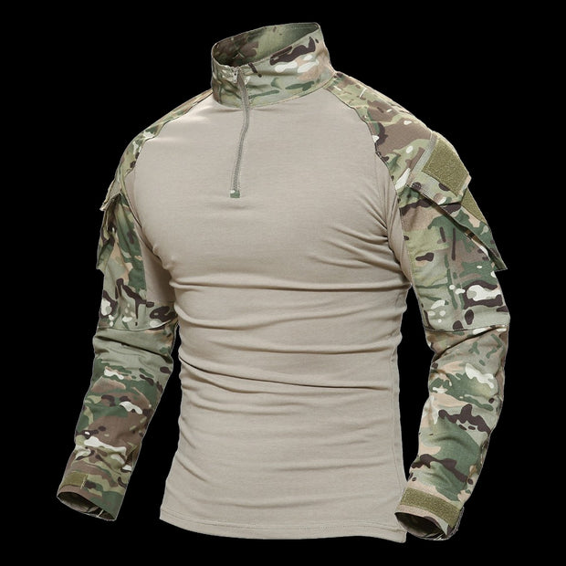 BadAF Adventure Shirt