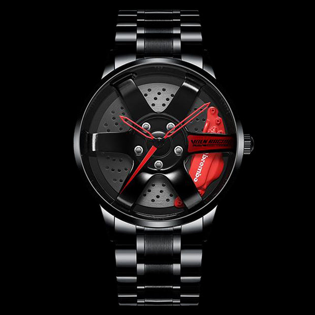 Supercar Watch