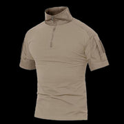 BadAF Adventure Tee