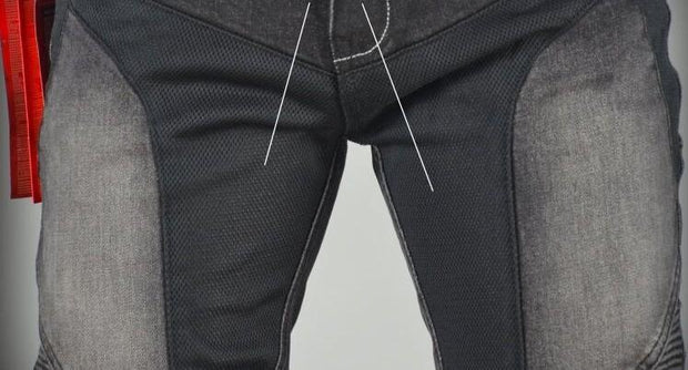 Classic Riding Pants