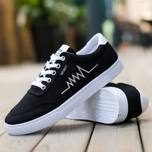 New Free Men Unisex shipping Fashion casual denim canvas shoes men shoes 15 color