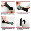 Flexi Pad (2-Pack)