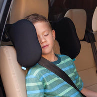 AShomie Best Vehicle Headrest, Perfect for Both Kids and Adults
