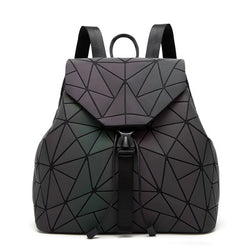 Lumi Backpack