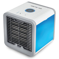 PERSONAL AIR COOLER - FREE SHIPPING WORLDWIDE