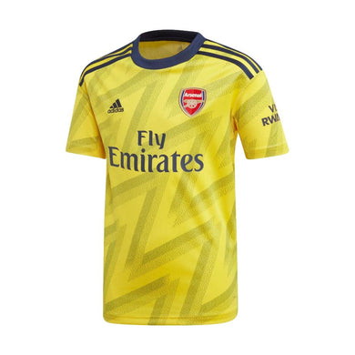 Adidas Arsenal Youth Away Jersey