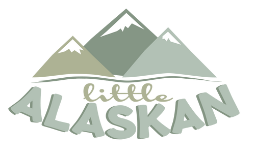 Little Alaskan