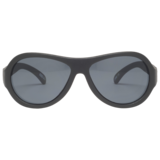 Aviator by Babiators | Black Ops Black