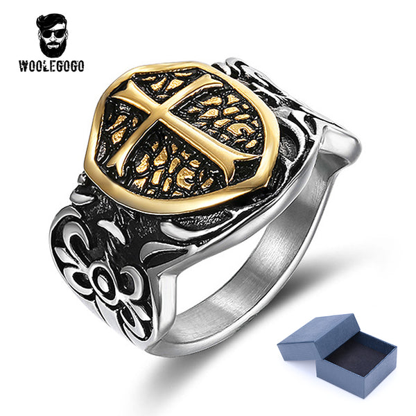 products shield nine sommers jewelry oakland buck by the claire crown ring rings for