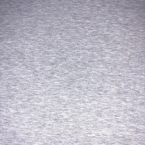 Öglad jogging Light Grey Melange