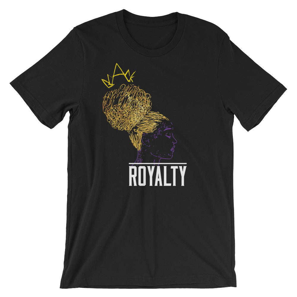 Young Queen T-Shirt