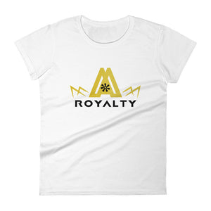 Custom T-Shirt Women