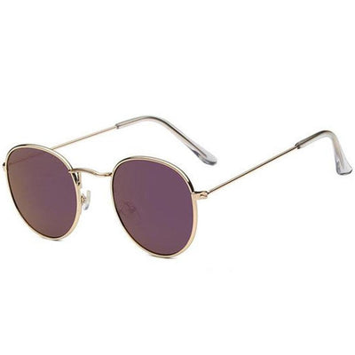 Barcelona Sunglasses + 3 Colors