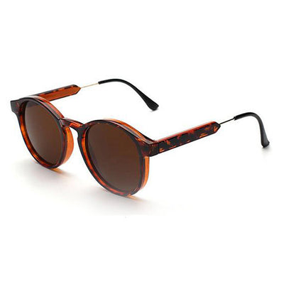 Milan Sunglasses + 3 Colors