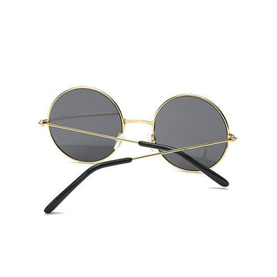Vienna Sunglasses + 2 Colors