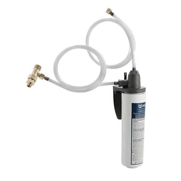 Moen S5500 Water Filtration System for Sip Filtered Faucets - fashionstuff123