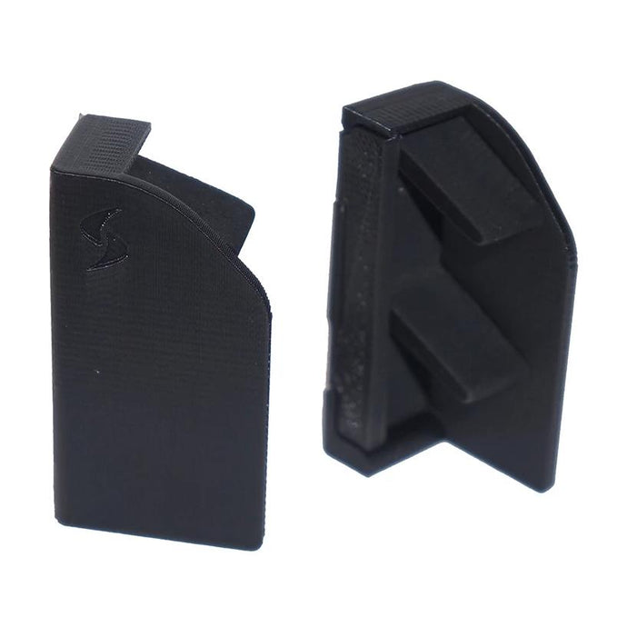 Standard - Model S/X Case Friendly Universal Phone Guides for V1 Console