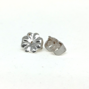 Replacement Earring Backs