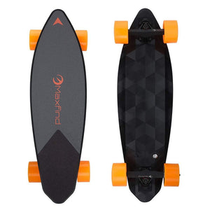 MaxFind Max 2 Electric Skateboard