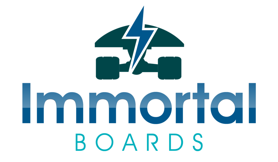 Immortal Boards