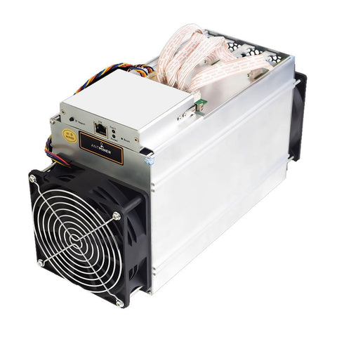 Antminer D3 19.3 GH/s X11 ASIC Dash Miner - ASIC,  BetaNET Cryptocurrency Solutions