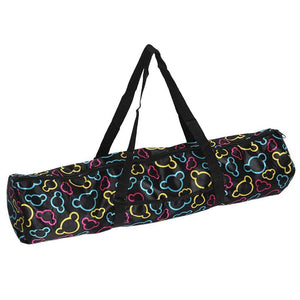 Carry Bag Yoga/ Pilates Mat-Be Mindfulness