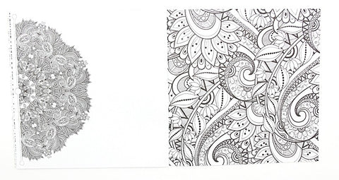 Image of Mandalas