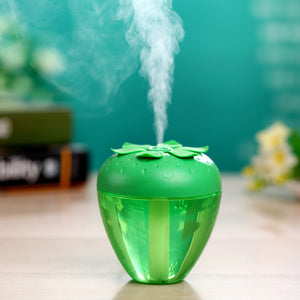 Strawberry Air Humidifier-Be Mindfulness
