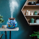 Pot Diffuser-Be Mindfulness