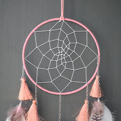 Image of Nordic Dreamcatcher