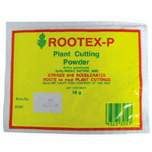 Cutting Powder Rootex-p 18g