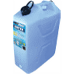 Pro Quip Water Jerry Can 22lt