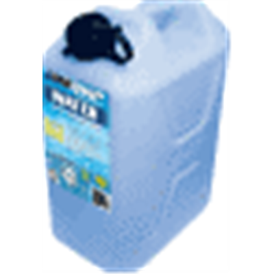 Pro Quip Water Jerry Can 10lt