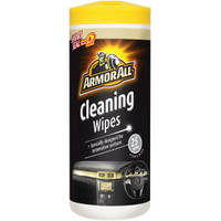 Armor All Cleaning Wipes Pk25