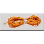 Extension Lead Trade 10amp 25m