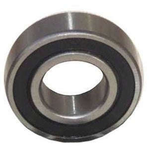 Bearing 1'' Kit Pair