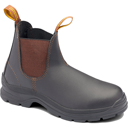 Non Safety Boots Style 405