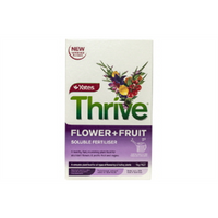 Thrive Soluble Flower & Fruit 500g
