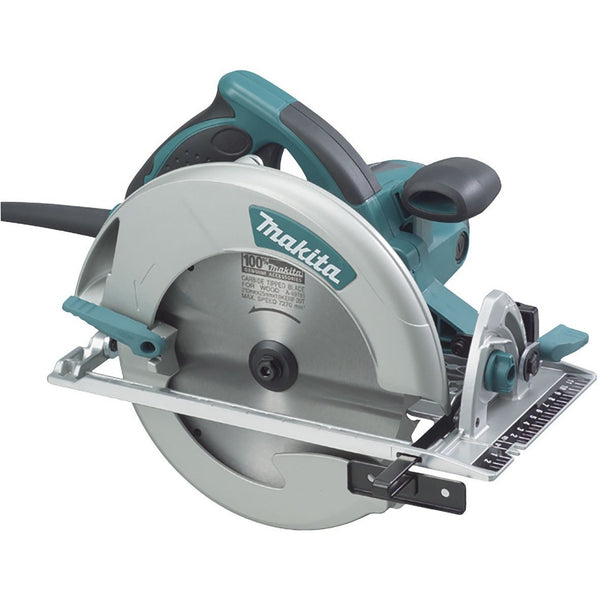 Circular Saw 210mm 1800W Magnesium